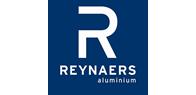 Reynaers